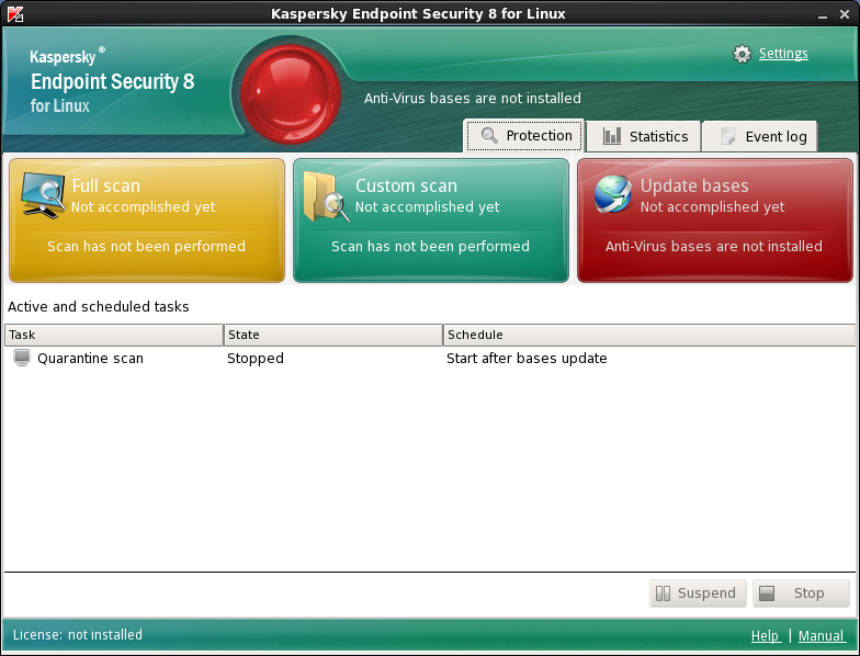 schermata-kaspersky_endpoint_security_8_for_linux