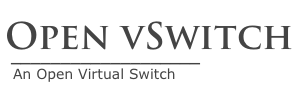Open vSwitch