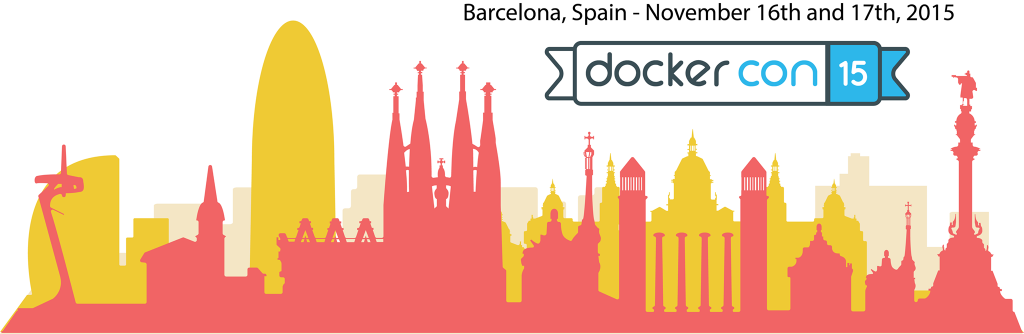 dockercon_eu_fb