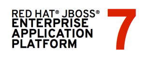 JB249 Red Hat JBossApplication Administration with RHCJA exam